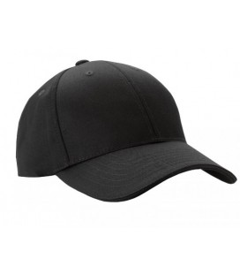 Gorra Uniforme Ajustable