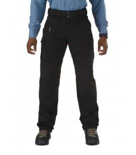 Pantalón Stryke