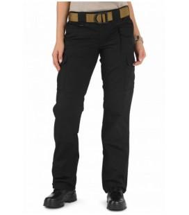 Pantalón Taclite Pro Para Mujer