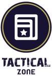 TacticalZone®  Tienda Online
